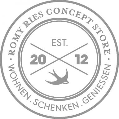 Romy Ries Concept Store in Karlsruhe