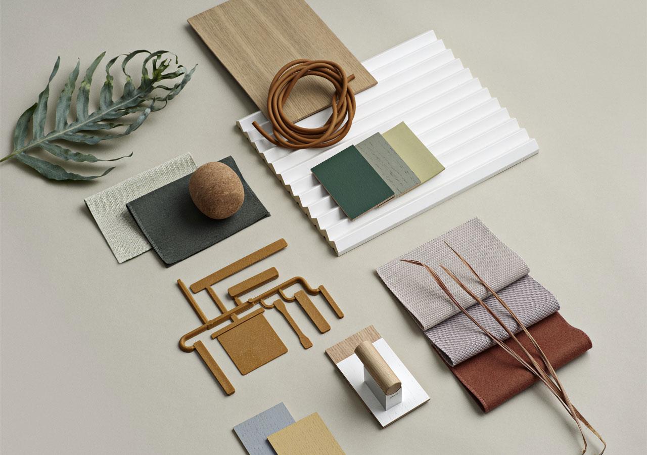 Romy Ries Conceptstore Einrichtungsberatung