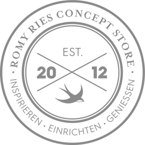 romy-ries-conceptstore-siegel-2020